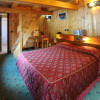 Offerta LAST Minute all'hotel Bouton d'Or di Cogne